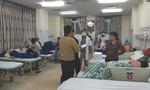 Hơn 60 người nhập viện sau khi ăn bánh mì