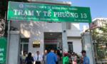 Trạm y tế đầu tiên ở TP.HCM hoạt động theo nguyên lý 'y học gia đình'