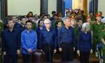 """Đề nghị án chung thân Trần Phương Bình, Vũ """"nhôm"""" 15 – 17 năm tù"""