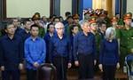 """Vũ """"nhôm"""" lãnh thêm 17 năm tù, Trần Phương Bình nhận án chung thân"""