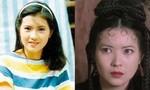 Lam Khiết Anh chết cô quạnh, người thân không đến nhận xác