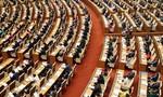 Tuần này Quốc hội thảo luận nhiều dự án luật