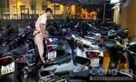 Xử lý gần 100 quái xế ở Thừa Thiên - Huế