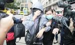 Chị gái ruột đến nhà xác để nhận thi thể Lam Khiết Anh