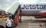 Vụ Jetstar Pacific huỷ chuyến: Gây nhiều thiệt hại cho hành khách