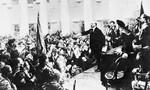 Không thể phủ nhận giá trị của Cách mạng Tháng Mười Nga