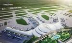 Gần 23.000 tỷ đồng thu hồi đất, tái định cư dự án sân bay Long Thành