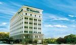 Manulife chi trả thêm 68 tỷ đồng lãi suất cho khách hàng