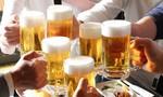 Năm 2030: Việt Nam giảm 10% số người sử dụng rượu bia mức nguy hại