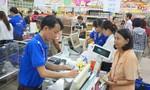 Thị trường bán lẻ Việt Nam: Cuộc chơi chỉ mới bắt đầu?