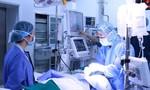 Mổ tim không đau tại Vinmec: Bước đột phá trong phẫu thuật tim