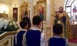 Linh mục lãnh án 17 năm tù vì hiếp dâm trẻ em nam 46 lần