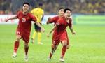 Việt Nam hòa Malaysia 2-2 trong trận chung kết kịch tính đến phút cuối