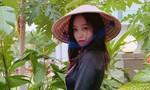 Ca sĩ nổi tiếng Hàn Quốc cổ vũ cho đội tuyển Việt Nam