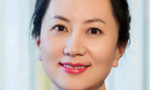 Toà Canada cho CFO Huawei nộp tiền tại ngoại, Trump nói sẽ can thiệp