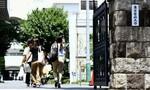 Hai trường y Nhật Bản tiếp tục vướng bê bối kì thị thí sinh nữ
