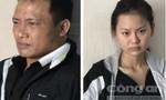 Bất ngờ lời khai của người được thuê chở xác nạn nhân đi phi tang