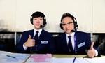 Đài SBS Hàn Quốc tung trailer, tường thuật trực tiếp chung kết AFF