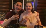 Mẹ Đặng Văn Lâm viết tâm thư xúc động gửi con trai