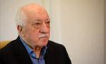 """Giáo sĩ Gulen - """"con tốt"""" của Mỹ để mặc cả với Thổ Nhĩ Kỳ"""