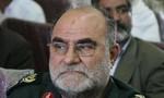 Tướng Iran thiệt mạng vì... lau súng