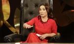Ca sĩ Phi Nhung tiết lộ lý do 'ế' vì Mạnh Quỳnh
