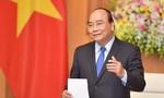 """Hàng Việt đừng để """"trước tốt, sau kém"""""""