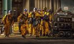 Nổ mỏ than ở cộng hoà Czech, 13 người thiệt mạng