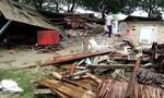 Sứ quán Việt Nam ở Indonesia: Chưa có tin người Việt ở vùng sóng thần