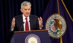 Trump manh nha sa thải chủ tịch Fed vì nhiều lần tăng lãi suất