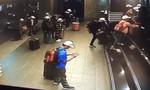 Vụ 152 người Việt nghi bỏ trốn tại Đài Loan: Sở Du lịch TP.HCM khẩn trương làm rõ