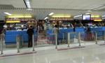 """152 người Việt """"biến mất"""" ở Đài Loan có thể có kế hoạch từ trước"""
