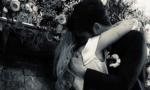 Loạt ảnh cưới lãng mạn của Liam Hemsworth và Miley Cyrus