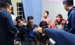 Vụ 152 người Việt nghi bỏ trốn tại Đài Loan: Đã tạm giữ 11 người