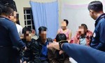 """Tìm thấy 3 trong tổng số 152 du khách """"biến mất"""" ở Đài Loan"""