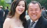 Ông trùm showbiz Tăng Chí Vỹ gây tai nạn nghiêm trọng tại Nhật Bản