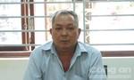 Bắt kẻ buôn ma túy từ Sài Gòn về Tây Ninh bán cho con nghiện