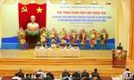 Hội thảo 40 năm chiến thắng chiến tranh biên giới Tây Nam