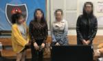 Vụ 152 người Việt nghi bỏ trốn tại Đài Loan: Đã tạm giữ 17 người