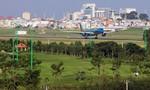 Đẩy nhanh mở rộng sân bay Tân Sơn Nhất, năm 2020 đưa vào sử dụng