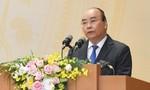Chính phủ kiên trì nguyên tắc 3 trụ cột kinh tế - xã hội - môi trường