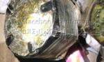 Vụ xe chở đoàn du khách Việt bị đánh bom: Vũ khí sát thương có thể là IED