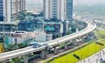 Tuyến metro Bến Thành - Suối Tiên: Có nợ nhà thầu nhưng không quá nhiều