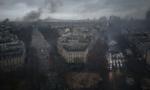 Loạt ảnh Paris tan hoang sau cuộc biểu tình lớn nhất trong nửa thế kỷ
