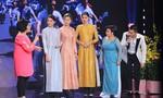 NSND Hồng Vân xúc động nhớ lại ký ức về 'huyền thoại' Thanh Nga