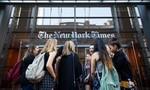 Hàng loạt tờ báo ở Mỹ 'đình trệ' vì đợt tấn công mạng từ nước ngoài