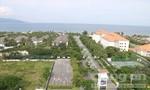 """FLC muốn đầu tư dự án """"khủng"""" 1.000 - 2.000 ha tại Đà Nẵng"""
