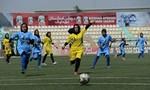 Đội bóng nữ Afghanistan tố bị lạm dụng tình dục