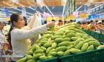 Hàng hóa kém chất lượng đừng mong vào siêu thị Co.opmart