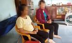 Xót xa gia cảnh bé gái 11 tuổi bị xâm hại đến mang thai